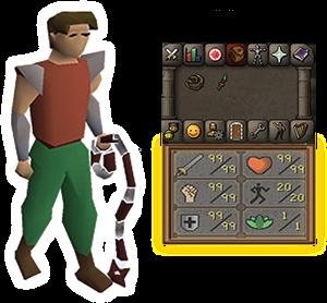 max-account